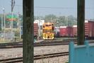 2010-09-01.2629.Trois-Rivieres.jpg