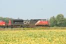2010-09-01.2650.Aston-Jonction.jpg