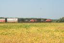 2010-09-01.2656.Aston-Jonction.jpg