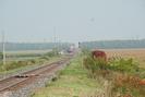 2010-09-01.2657.Aston-Jonction.jpg