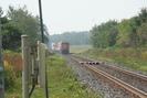 2010-09-01.2658.Aston-Jonction.jpg