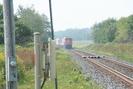 2010-09-01.2659.Aston-Jonction.jpg