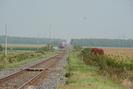 2010-09-01.2661.Aston-Jonction.jpg