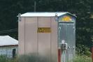 2010-09-01.2702.Ste-Angele-de-Premont.jpg