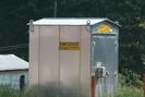 2010-09-01.2703.Ste-Angele-de-Premont.jpg