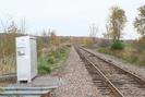 2010-10-14.2852.Plaisance.jpg