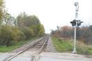 2010-10-14.2853.Plaisance.jpg