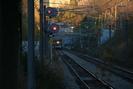 2010-10-27.2874.Montreal.jpg