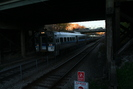 2010-10-27.2878.Montreal.jpg