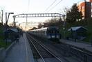 2010-10-27.2885.Montreal.jpg