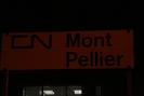 2010-10-27.2898.Montreal.jpg