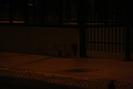 2010-10-27.2912.Montreal.jpg
