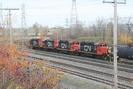 2010-10-30.2921.Montreal.jpg