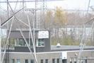 2010-10-30.2930.Montreal.jpg