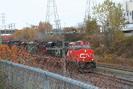 2010-10-30.2931.Montreal.jpg