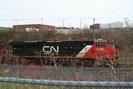 2010-10-30.2932.Montreal.jpg