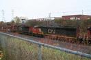 2010-10-30.2933.Montreal.jpg