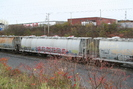 2010-10-30.2936.Montreal.jpg