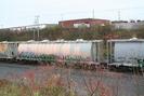 2010-10-30.2937.Montreal.jpg