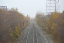 2010-10-30.2940.Montreal.jpg