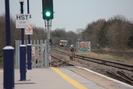 2011-12-20.0279.Maidenhead.jpg