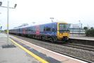2011-12-20.0281.Maidenhead.jpg