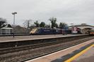 2011-12-20.0282.Maidenhead.jpg