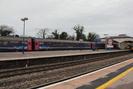 2011-12-20.0285.Maidenhead.jpg
