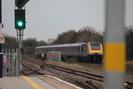 2011-12-20.0295.Maidenhead.jpg