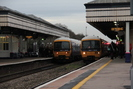 2011-12-20.0299.Maidenhead.jpg
