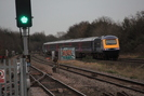 2011-12-20.0303.Maidenhead.jpg