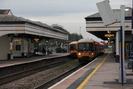 2011-12-20.0304.Maidenhead.jpg