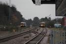 2011-12-20.0305.Maidenhead.jpg