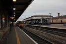 2011-12-20.0308.Maidenhead.jpg