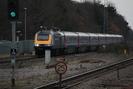 2011-12-20.0311.Maidenhead.jpg
