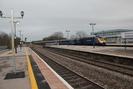 2011-12-20.0317.Maidenhead.jpg