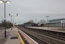 2011-12-20.0320.Maidenhead.jpg