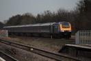 2011-12-20.0323.Maidenhead.jpg