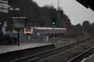 2011-12-20.0325.Maidenhead.jpg