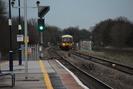 2011-12-20.0326.Maidenhead.jpg