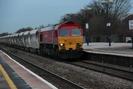 2011-12-20.0338.Maidenhead.jpg