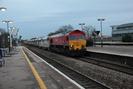 2011-12-20.0342.Maidenhead.jpg