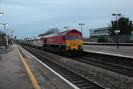 2011-12-20.0343.Maidenhead.jpg