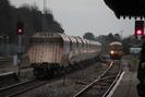 2011-12-20.0348.Maidenhead.jpg