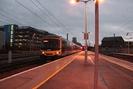 2011-12-21.0350.Cambridge_UK.jpg