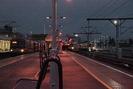 2011-12-21.0354.Cambridge_UK.jpg