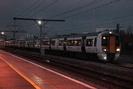 2011-12-21.0356.Cambridge_UK.jpg