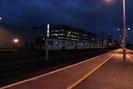 2011-12-21.0366.Cambridge_UK.jpg