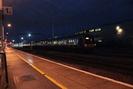 2011-12-21.0374.Cambridge_UK.jpg