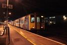 2011-12-21.0395.Cambridge_UK.jpg